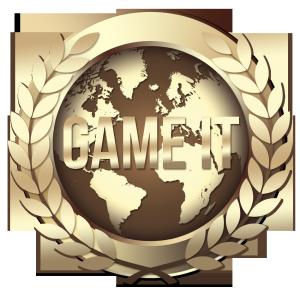 Galardón-dorado-Game-It1