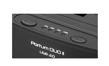 portum-3