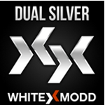 whitexmodd_dualsilver