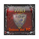 710sabios