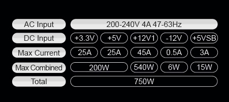 radixvi750