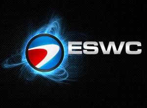 ESWC-adds-DOTA-2