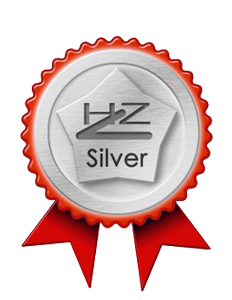 HZ_MedalsCatg_3_Silver-232x300