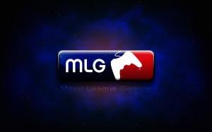 MLG_Galaxy_by_xNn-990x618