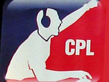 cpl_logo_small