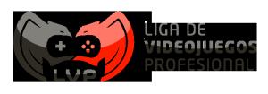la-liga-de-videojuegos-profesional-nace-dispuesta-a-popularizar-los-e-sports-img460621