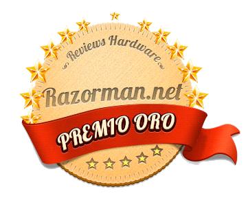 razorman_oro