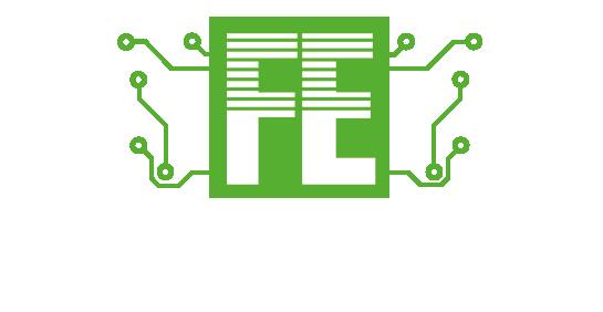 LogoFe_Vektor-white
