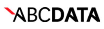 abcdata_europa