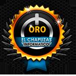chapuzas_gold