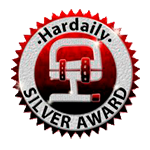hardaily_silver