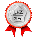 hardzone_silver