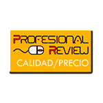 profreview_calidad
