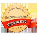 razorman_gold