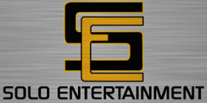 solo_entertainment