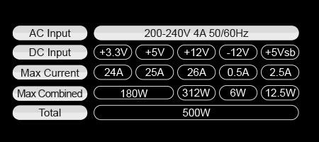 versa500