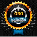 chapuzas_oro