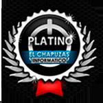 chapuzas_platino