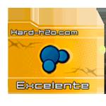 hard_excelente