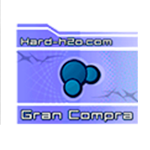 hard_grancompra