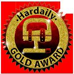 hardaily_gols