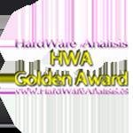 hardware_golden