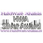 hardwareanalisis_plata