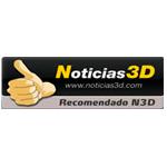noticias3d_recomendado