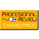profesionalreview_calidadprecio