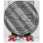 profesionalreview_plata