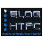 recomendado_bloghtpc