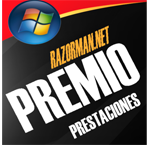 reviewshardware_prestaciones